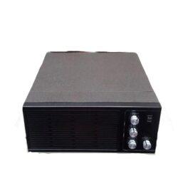 Satılık Pikap Dual P80 Pikap 0